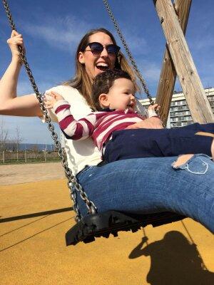 madresoltera_maternidad_crianza_madrejoven_familiamonoparental