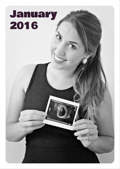 embarazo_embarazada_madresoltera_madreprimeriza_madrejoven_ecografia_bebe