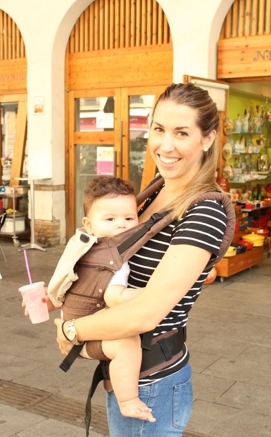 exterogestacion-nuevemeses-embarazo-cuartotrimestre-pregnancy-exteriorgestation-porteo-manduca