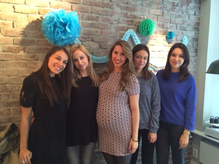 babyshower_embarazo_madresoltera_holanda_paisesbajos-dutchbabyshower