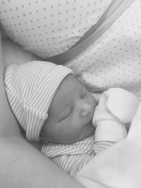 bebe-reciennacido-baby-babyborn-madresoltera-hospital-posparto