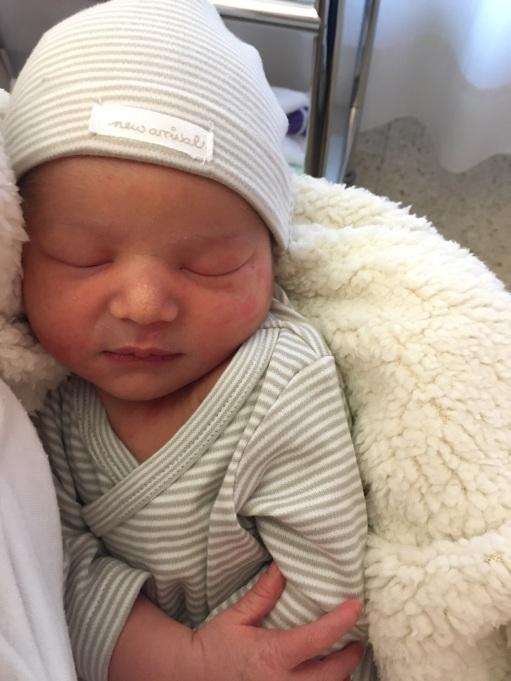 contracciones_contractions_parto_labor_delivery_madresoltera_hospital_newborn