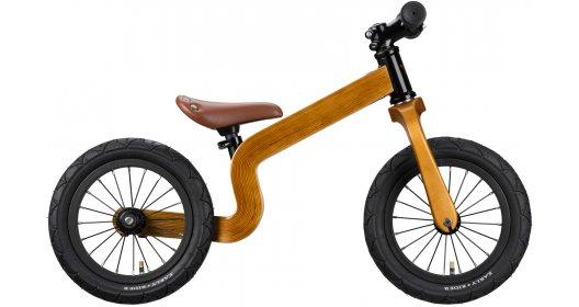 EARLY-RIDER-Bonsai-12-Balance-Bike-birch-universal-51627-181990-1495444432.jpeg
